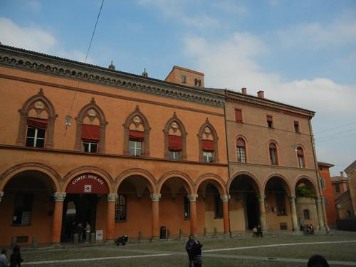 DSCN4837 _ Piazza Santo Stefano