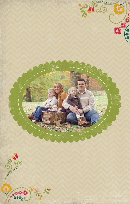 Christmas 2012 Card Back 2.1