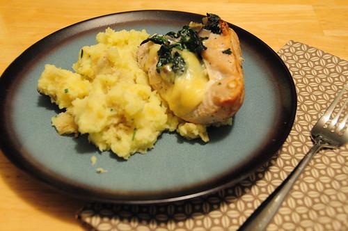 how to cook turkey breast tenderloin in oven