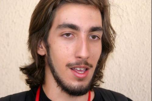 Damian Alifa3