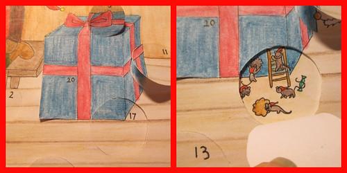 PicMonkey Collage17