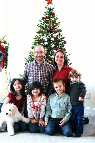 Christmas Pic 2012-3