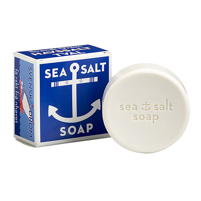 1000x1000_SEA_SALT_SOAP_1024x1024