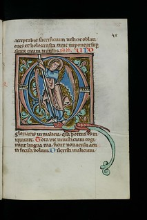 St. Gallen, Stiftsbibliothek, Cod. Sang. 402, p. 135