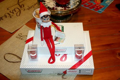 Donuts_Presentation