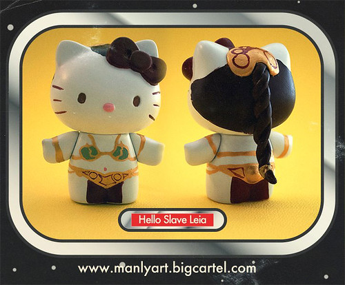 jason-chalker-hello-kitty-starwars-02