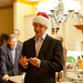 AIA Holiday Party-065.jpg