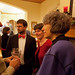 AIA Holiday Party-113.jpg