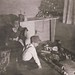 A Boy's Bronx Christmas by Robert Barone