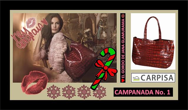 Campanada 01