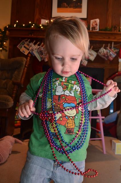 12-21-12 Beads 01
