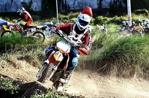 motocross_17