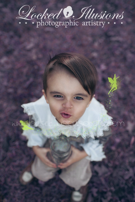 8296749139 16c948eae4 c Fantasy Child Photography
