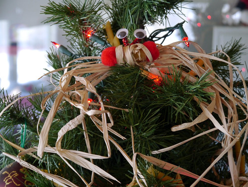 2012-12-21 - FSMas Decorations - 0074