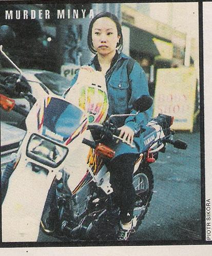 murder-minya-dirtbike