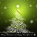 Feliz Natal e próspero Ano Novo  - Natal - Dezembro 2012 by Tony Borrach