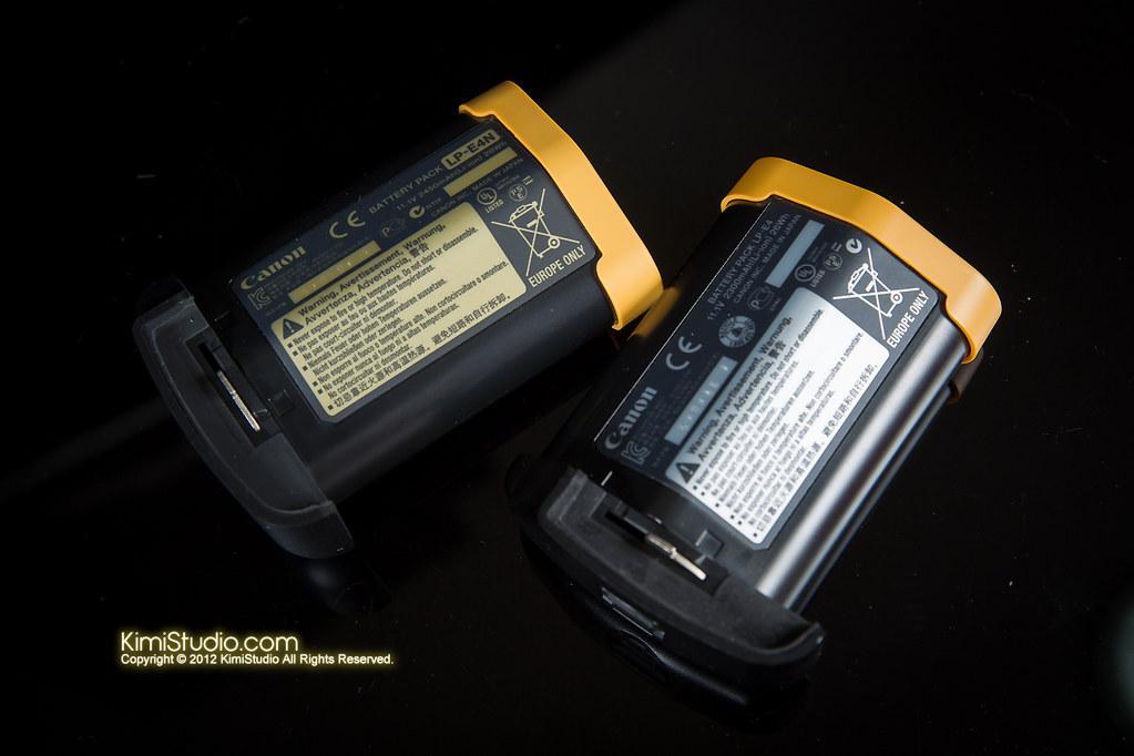 2012.11.21 1D X-014