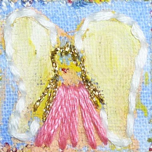 212124_angel