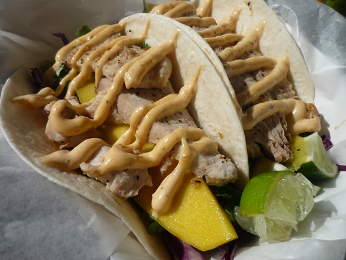 8304767436 c4ca9c3ce7 Seven Key West restaurants for authentic local flavor