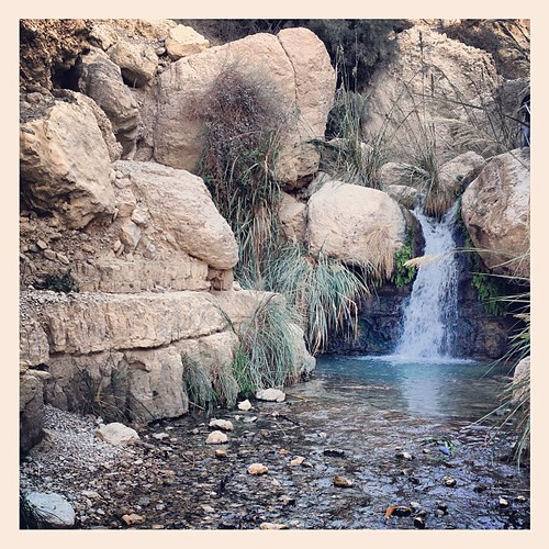 uploaded:by=flickstagram instagram:photo=3479213054772067684243