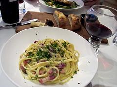 photo - ASKItalian Restaurant, Bath