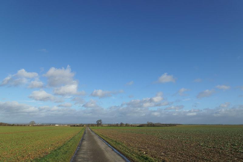 blue-sky-norm-xmas-day-2012-02648