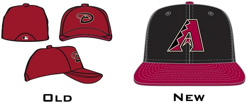 diamondbacks.png