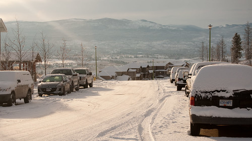 2012.12.18 Snow