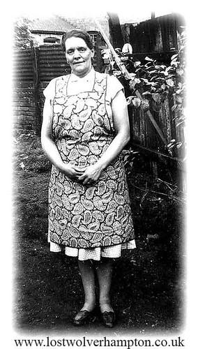 Aunt-Kate-2-