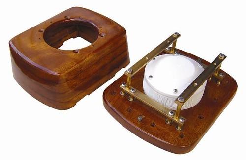 wooden dorade box 06