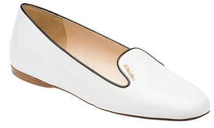 pantofole-prada-02