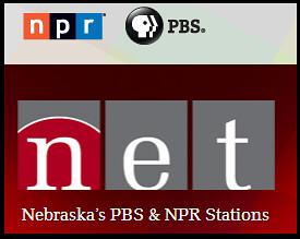 Joel Schlessinger MD donates to NET Nebraska Television.