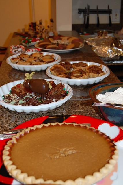 2012-12-25 Christmas (1)