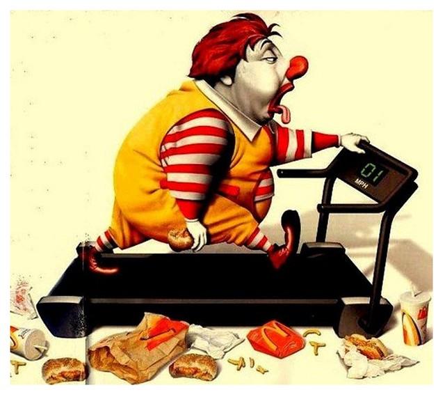 14McDonald, Ronald