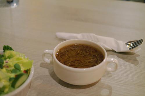 台北咖啡廳推薦好去處-486 CAFE-12