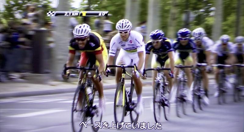 2012-12-28 Tour de France 2011