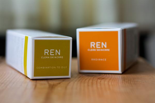 ren-skincare-1