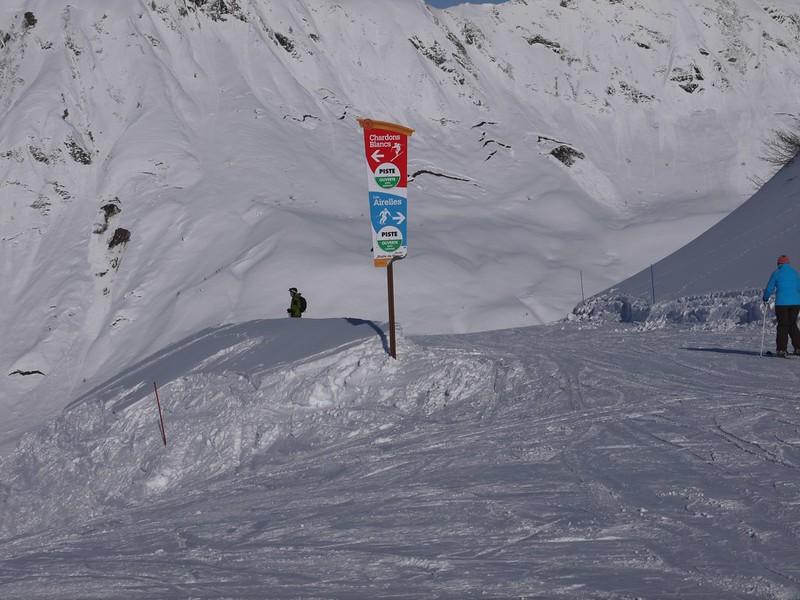 Les Chardons Blancs (Le Grand Bornand) 8325750851_858cd0f3ff_c
