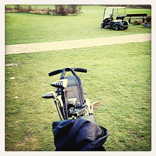 golf berlin pankow