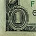 2006 US dollar