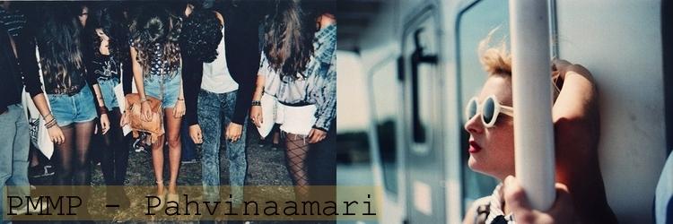 tammimuza5