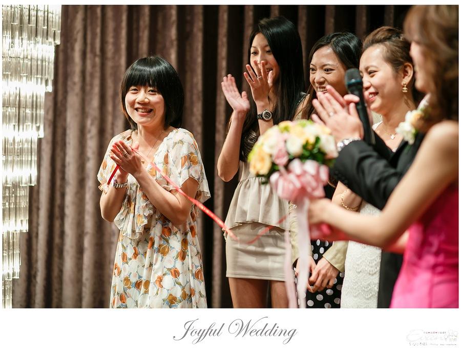 世貿三三 婚禮記錄 小朱爸_0135