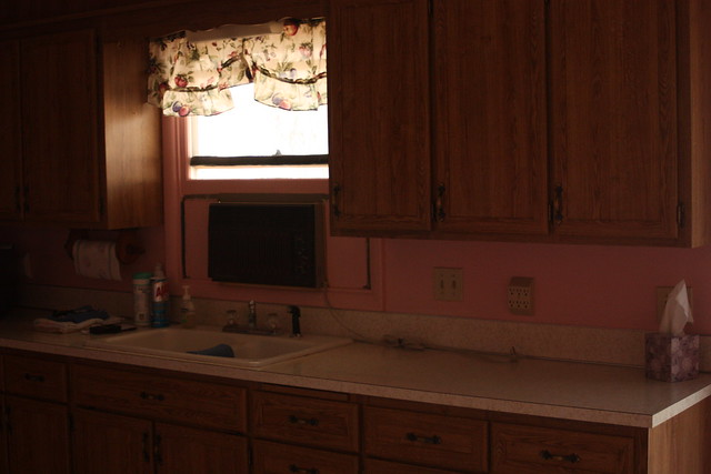 before kitchen3