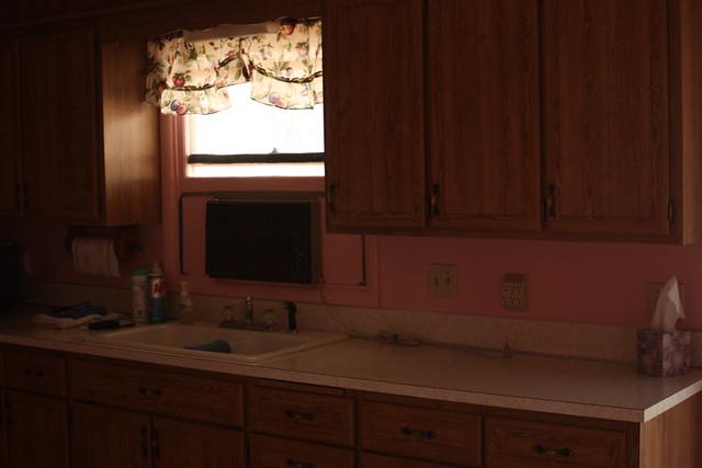 before kitchen3
