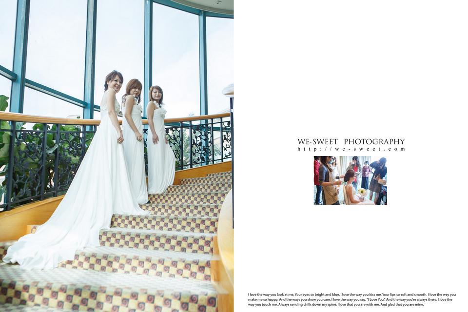 喜恩婚禮記錄-32.jpg