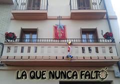 balcon balate