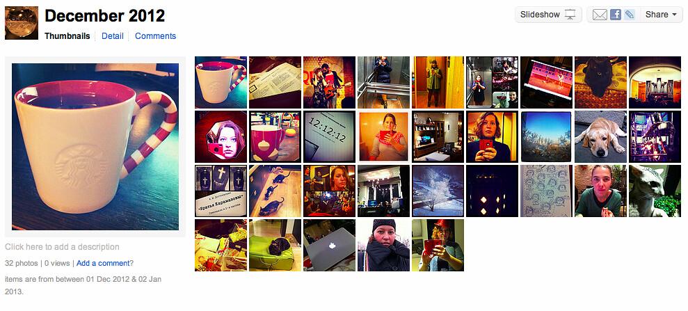 Screen Shot 2013-01-02 at 8.16.00 PM