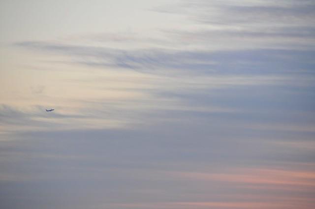 sunrise 2013 7