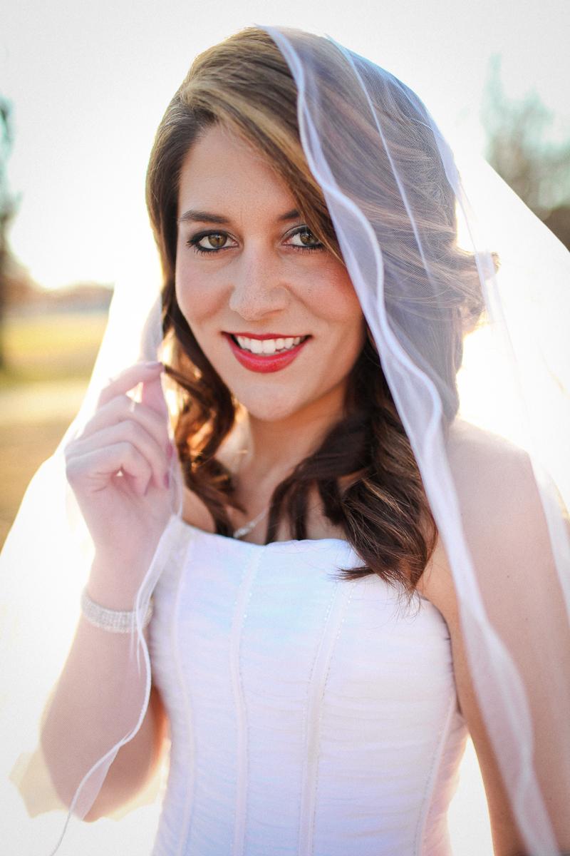 Northwest Arkansas Wedding Photographer-4