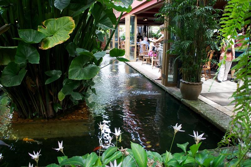Trip to Bangkok2013-01-04 627